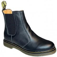 Dr Martens Chelsea Boots Black